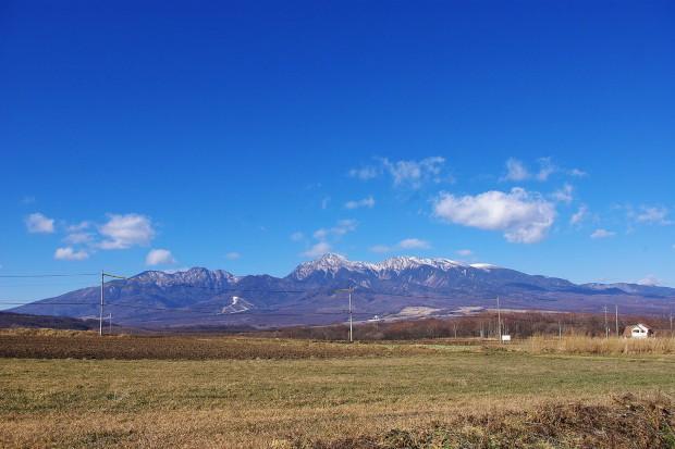 131203_八ヶ岳