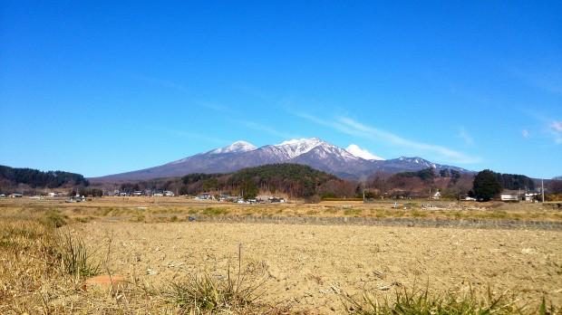 131216_八ヶ岳