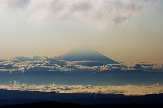 140110_富士山_