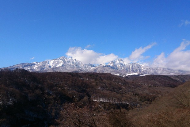 140304_八ヶ岳
