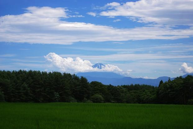 140711_大泉_富士山-(12)